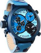 Мужские наручные часы Welder 8006