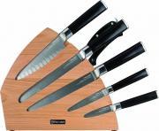 Набор ножей Rondell RD-304