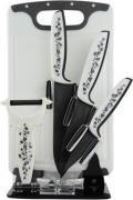 Набор ножей Winner WR-7318