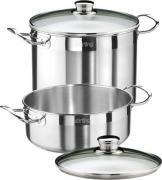 Набор посуды Korting K 2422 X