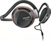Наушники Philips SHS 5200