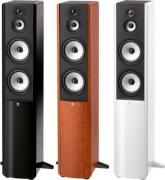 Напольная акустика Boston Acoustics A360