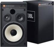 Напольная акустика JBL Studio Monitor 4312E