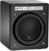 Напольная акустика JL Audio Fathom f112