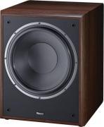 Напольная акустика Magnat MS Sub 302A
