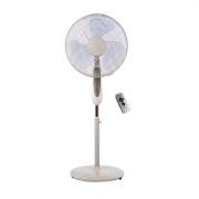 Напольный вентилятор GoldStar SF-4150