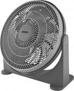 Напольный вентилятор Mystery MSF-2410