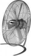 Напольный вентилятор Stadler Form C-008 Charly