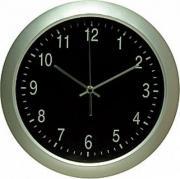 Настенные часы Buro R02P
