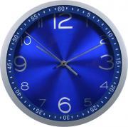 Настенные часы Buro R05P