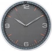 Настенные часы Buro R06P