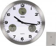 Настенные часы Hama AG-300