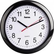Настенные часы Hama PP-250
