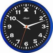 Настенные часы Hermle 30856-X72100