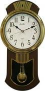 Настенные часы La Mer GE039003