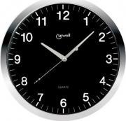 Настенные часы Lowell 0610N