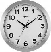 Настенные часы Lowell 14929