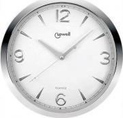 Настенные часы Lowell 16120C