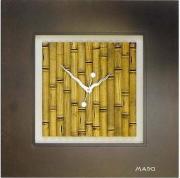 Настенные часы Mado MD-420