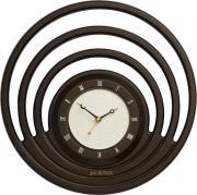 Настенные часы Mado MD-901