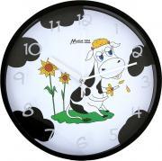 Настенные часы Marmiton 11363