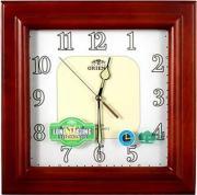 Настенные часы Orient AJA26SVLA