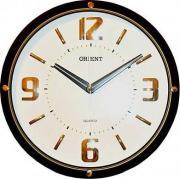Настенные часы Orient AK051PTWX