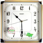 Настенные часы Orient MT-4044