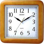Настенные часы Orient SC-91