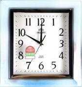 Настенные часы Orient T-806