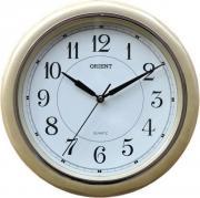 Настенные часы Orient T-9912