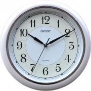 Настенные часы Orient T-9913