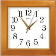 Настенные часы Салют дс-2aa27-017