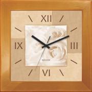Настенные часы Салют дс-2aa27-444