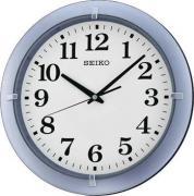 Настенные часы Seiko QXA532LN