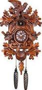Настенные часы Trenkle TR-367Q