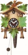 Настенные часы Trenkle TR-619 bunt