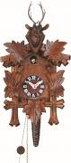 Настенные часы Trenkle TR-624 nu