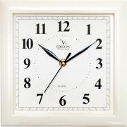 Настенные часы Вега П3 7-45