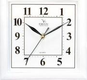 Настенные часы Вега п3-7-46