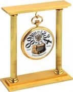 Настольные часы Boegli PR.61
