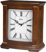 Настольные часы Bulova B1664