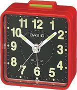 Настольные часы Casio TQ-140-4D