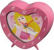 Настольные часы Hama H-106924