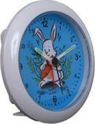 Настольные часы Hama H-106947
