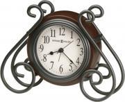 Настольные часы Howard Miller 645-636