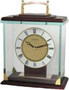 Настольные часы Ludwig Kraft 03-1023-01