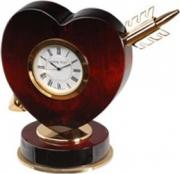 Настольные часы Ludwig Kraft 12-1023-21