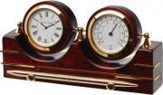 Настольные часы Ludwig Kraft 12-1523-12