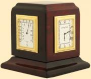 Настольные часы Ludwig Kraft 12-1923-14